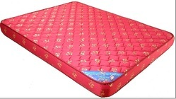 Royal Rubberized Coir Mattress