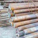 EN 19 Series Steel