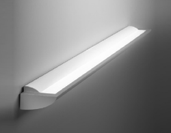 Wall Mounted LED Light