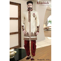 S And Xl Exclusive Wedding Sherwani