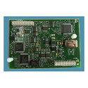CMA Module For HiPath 3550 (Made In Germany)