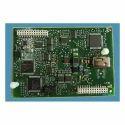 CMA Module For HiPath 3550