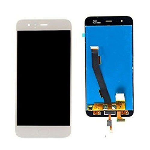 32134b04f Xiaomi Mi6 Mobile Display Lcd With Touch Screen Combo White