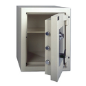 Metal Security Safe