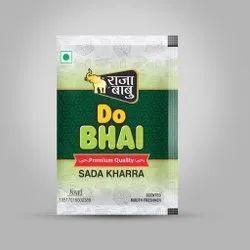 Do Bhai Mouth Freshener 1/-
