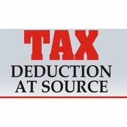 Pan Card Tax Consultant TDS Return Service, in Pan India