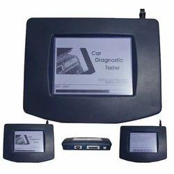 Digiprog 3 V4.94 Odometer Programmer
