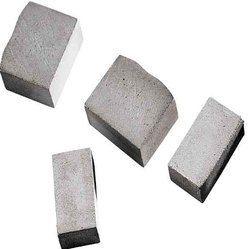 Diamond Cutter Segment