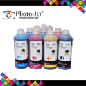 Ink For Canon Ipf 6000 , 4000 , 2000 , 560 , 540 , 520