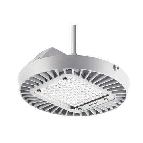 Philips Led High Bay Light