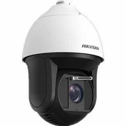 HIKVISION DS-2DF8236IX-AEL(W) PTZ Camera