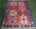 Wool Kilim Dari & Carpets