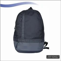 SDI TURK LAPTOP BACKPACK