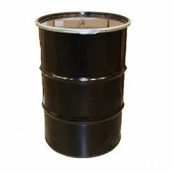 210l Mild Steel Open Head Tall Drums