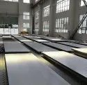 Jindal Stainless Steel 304 Sheet