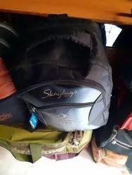 Sky Bag School Bags