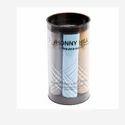 Striped Jhonny Hill Men Handkerchiefs 5750-6b, Size: 48 X 49 Cms