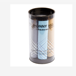 Jhonny Hill Men Handkerchiefs 5750-6B