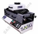 Table Top UV Curing Machine