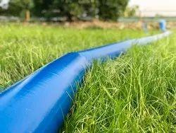 Irrigation Tubes