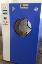 Horizontal Cylindrical Sterilizers Autoclaves Model Series : Sambion 710