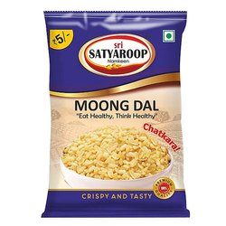 20 Gm Moong Dal Namkeen