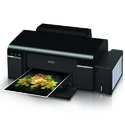 L 1800 Epson Inject Printer, Print Resolution: 5760x1440 Dpi
