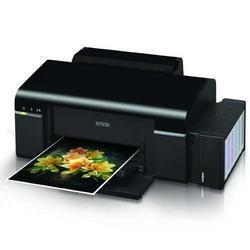 L 1800 Epson Inject Printer, Model Number: L1800