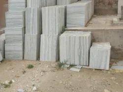 Kumari Leera Marble