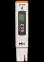 HM PH Meter