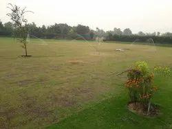 Bajaj Cash Farm House, Good Fecilites, Size/ Area: 220