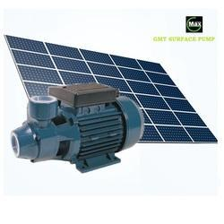 Solar Dc Surface Pump 2HP