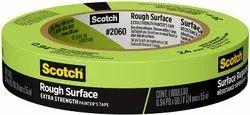 Scotch Rough Surface Painter's Tape 2060