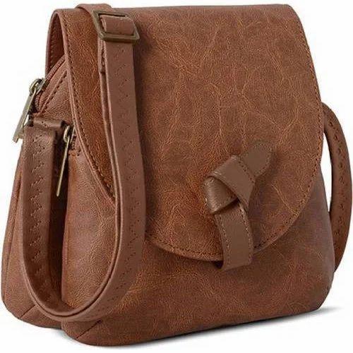 453cff21bf3f baggit brown ladies hand bag rs 850 piece new globus marketing . baggit.  baggit store buy baggit sling bags wallets online ...