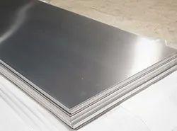 Duplex 2205 Sheet plate coil