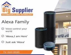 Big Supplier Wifi Home Automation System Service