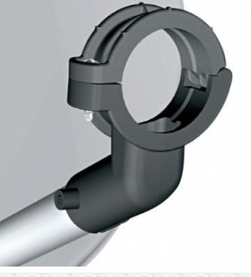 Marginprice Standard Lnb Holder Bracket For Round Type Dth