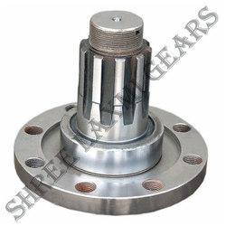 Axle Shaft at Best Price in India