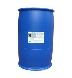 Triethanolamine Lauryl Sulphate (T.L.S.)