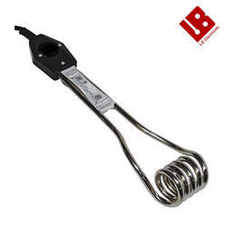 Water Immersion  Rod