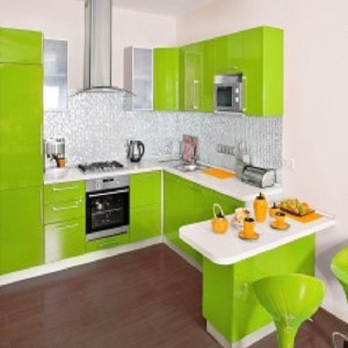 modular kitchen - designer modular kitchen manufacturer from chennai