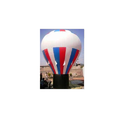 Air Promotional Balloons