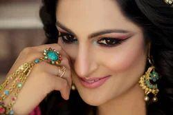 Indian Female Models For Shoots