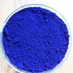 Turquise Blue GL86 Dyes