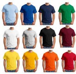 Hoodies | T-shirts - Round Neck, Half & Full Sleeve | OnHoot Print