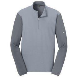 Full Sleeves T Shirts