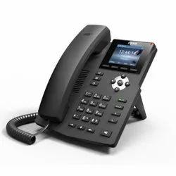 Fanvil X3G IP-Phone