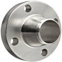 Stainless Steel 304/304L Flanges