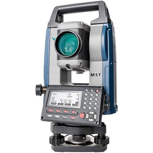 IM 101 Sokkia Total Station