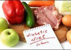 Diet For Diabetes Management Services